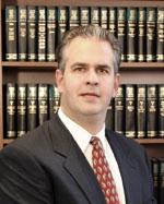 Steven E. Guinn, Esq.