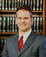Daniel T. Hayward, Esq.