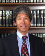 Don G. Nomura