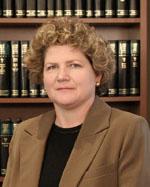 Janice Hodge Jensen