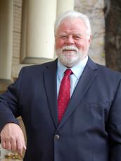 Richard L. Angell, Esq.