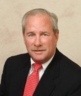 Philip J. Foley, Esq.