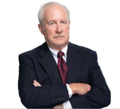 Philip J. Foley