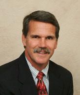 Randy J. Ogden