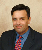 Luis E. Viera, Esq.