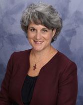 Amanda S. Trigg, Esq.