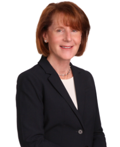 Hilary L. Brunell, Of Counsel