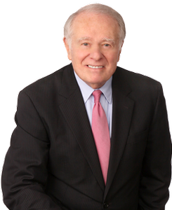 David  Flaxman, Of Counsel