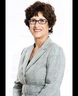 Cheryl H. Burstein