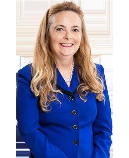 Deborah L. Greene