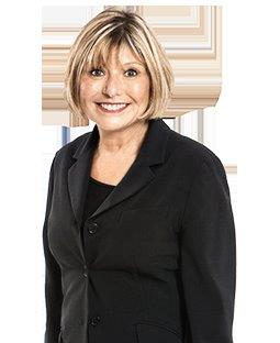 Lynne  Strober