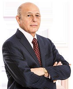 Martin D. Hauptman, Esq.