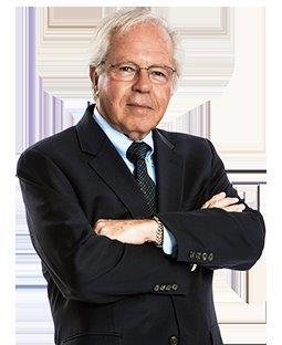 Hon. Michael K. Diamond (Ret.), Of Counsel