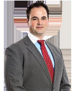 James L. Esposito, Of Counsel