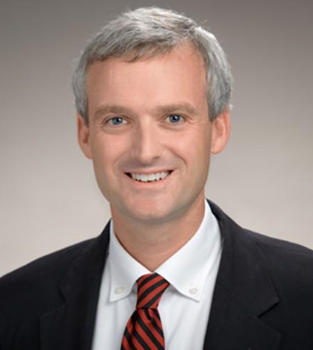 Michael R. Burchstead