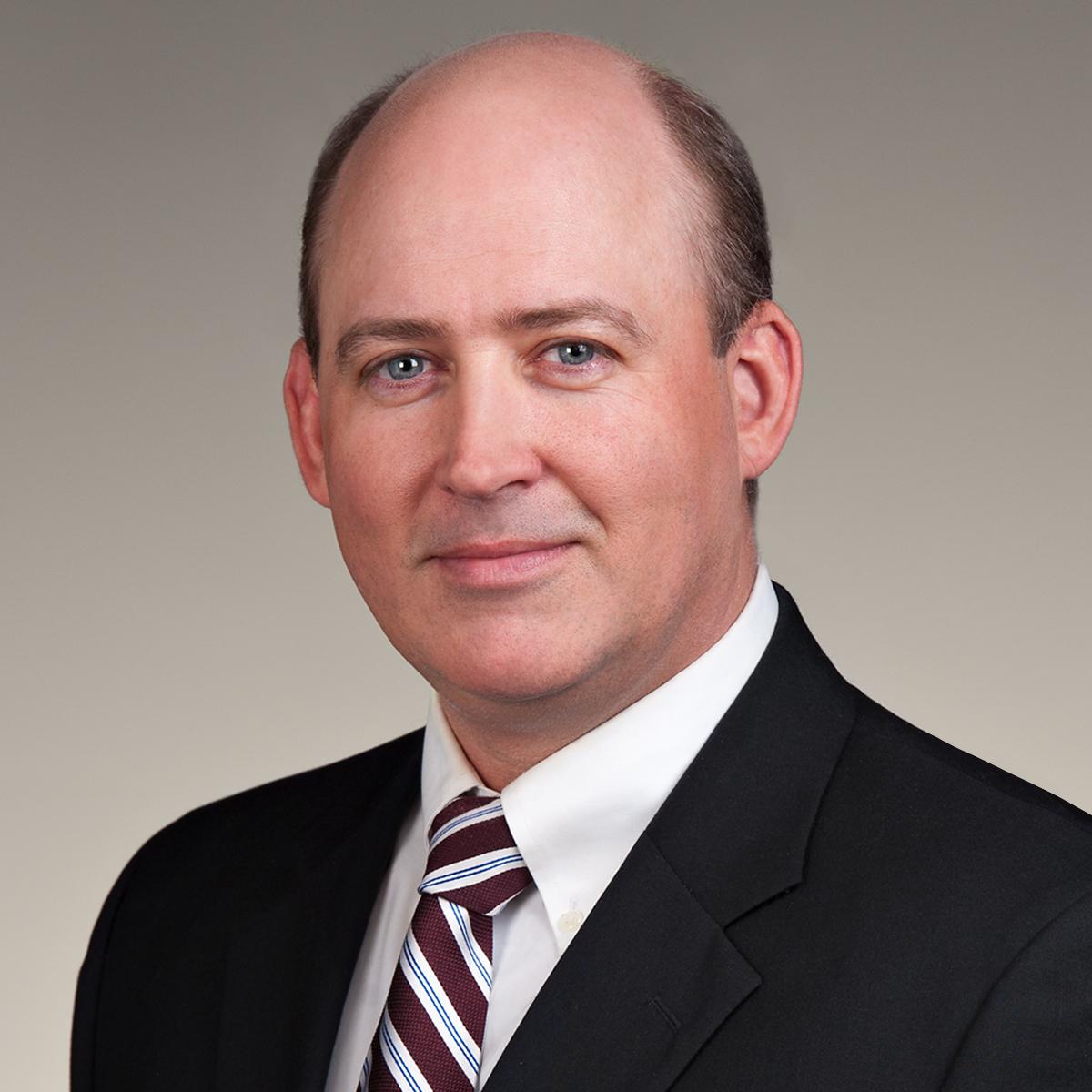 Christopher M. Adams