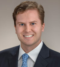 J. Lucas Richardson