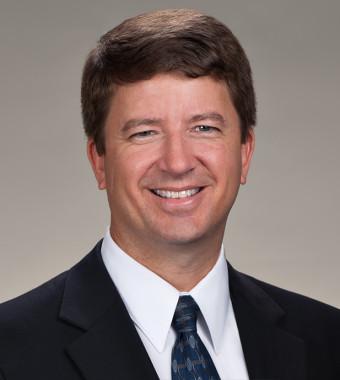 Peter H. Dworjanyn
