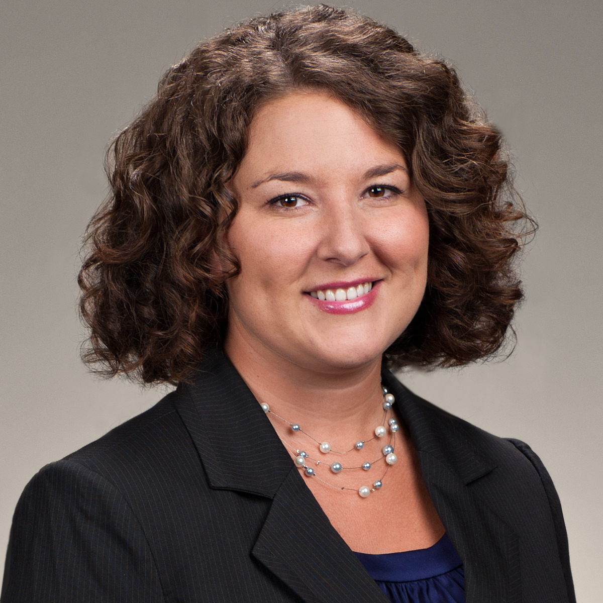 Amy L. Neuschafer, Esq.