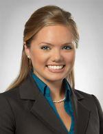 Sarah L. Harty