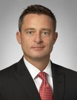 Matthew R. Souther