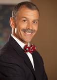 Christopher E. Celichowski