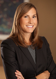 Sarah E. Foulkes