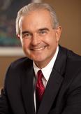 Timothy J. Leer