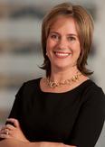 Elizabeth Benson Powell