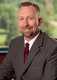 Brian M. McSherry