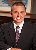 Lance D. Meyer