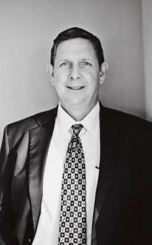 Gerald L. Shiely