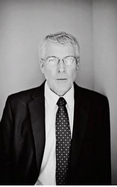 Vaughan  Waters