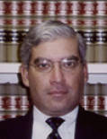 Rafael  Garcia, Jr.