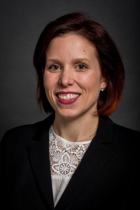 Melissa L. Demorest LeDuc