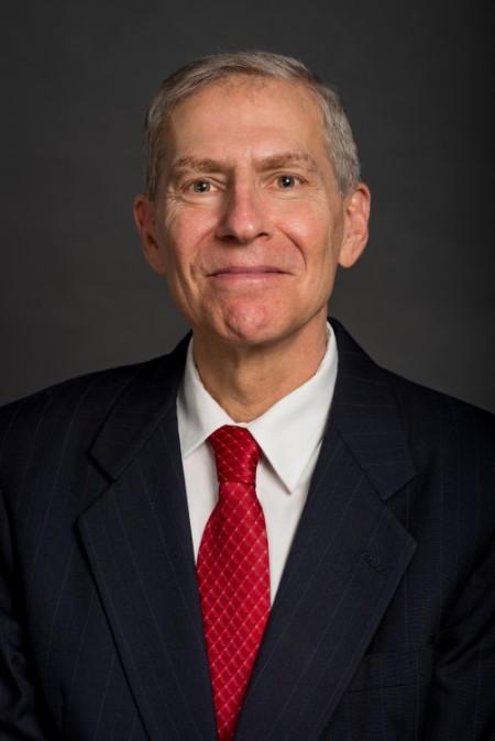 Steve  Kursman, Of Counsel