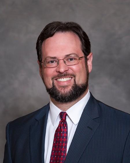 John M. Hemenway
