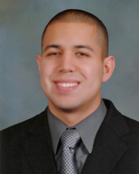 Eric A.  Cruz, Esq.