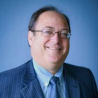 Michael R. Weinstein