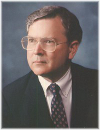 Dion G. Dyer, Of Counsel
