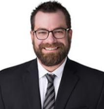 Erik L. Proulx