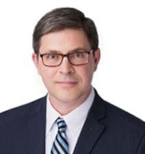 Todd C. Schroeder