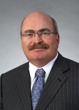 Brian J. McKeen, Esq.