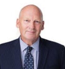 Richard T. Counsman