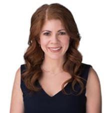 Laura Elizabeth Jones