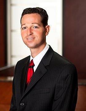 David G. Bender