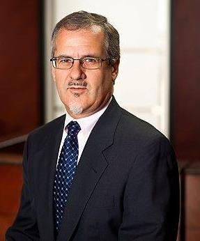 Roger M. Herman