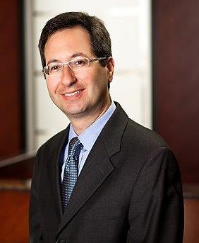 David S. Lang