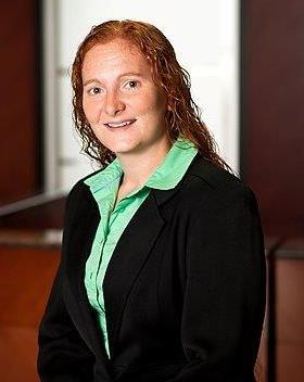Theresa A. Phelps