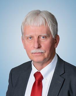 Dirk A. Galbraith, Of Counsel